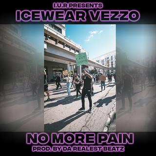 No More Pain