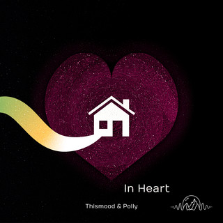 In Heart (Feat. Polly)