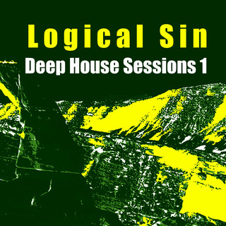 Deep House Sessions 1