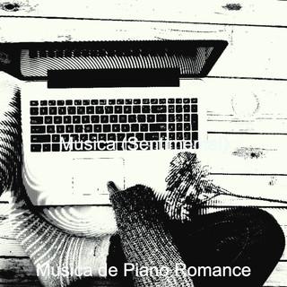 Musica (Sentimental)