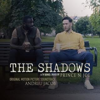 The Shadows (Original Motion Picture Soundtrack)