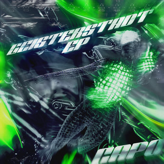 GEISTERSTADT EP