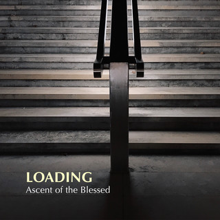 Ascent Of The Blessed