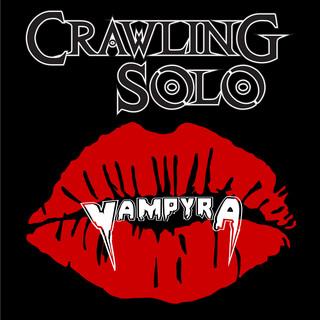 Vampyra