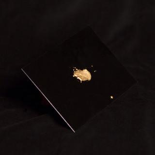 Down (Black Caviar Remix)