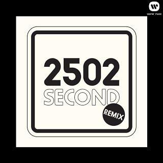 2502 Remix