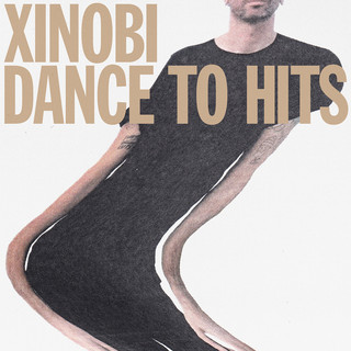Dance To Hits (Extended Mix)