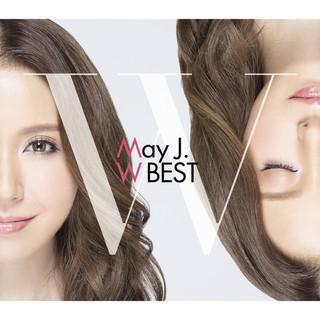 May J. W 雙精選 - Original & Covers -
