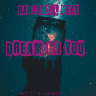 Dream On You