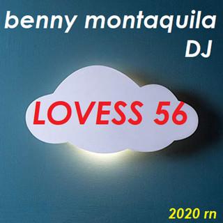 Lovess 56