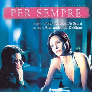 Per Sempre (Original Motion Picture Soundtrack)