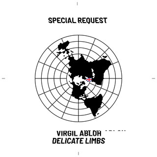 Delicate Limbs (Special Request Remix)