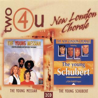 Two 4 U:The Young Messiah / The Young Schubert