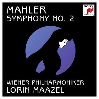 Mahler:Symphony No. 2 In C Minor