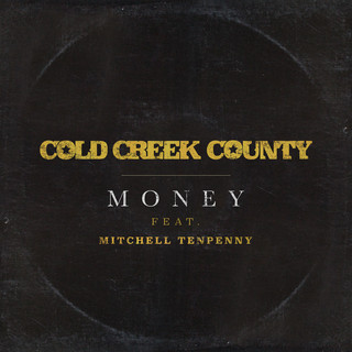 Money (Featuring Mitchell Tenpenny)