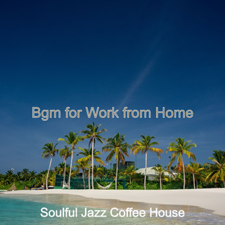 Bgm For Work From Home
