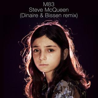 Steve McQueen (Victor Dinaire & Bissen Remix)