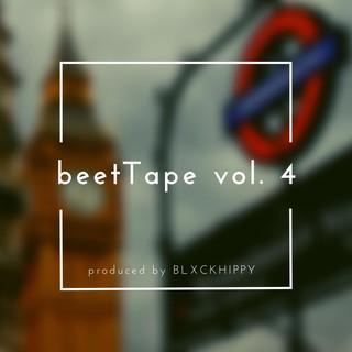 BeetTape Vol. 4
