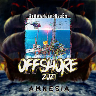 Offshore 2021