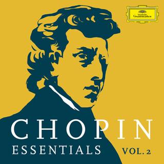 Chopin Essentials Vol. 2