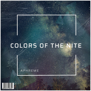 Colors Of The Nite