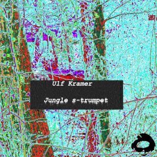 Jungle S - Trumpet