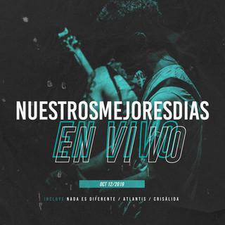 En Vivo - Curicó 2019