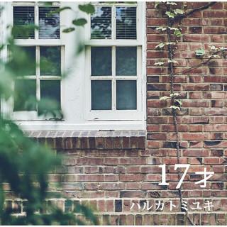 17才 (Seventeen)