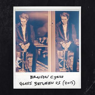 Glass Between Us (Radio Edit)