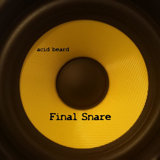 Final Snare