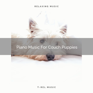 Piano Music For Couch Puppies