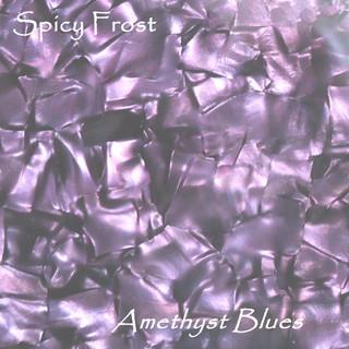 Amethyst Blues