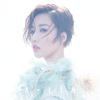 A-Lin 同名專輯