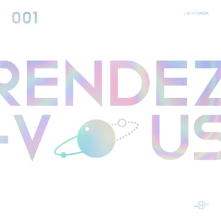 Rendez - Vous (Live)