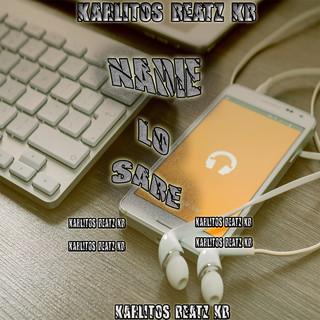 Beat Reggaeton Romantico 11