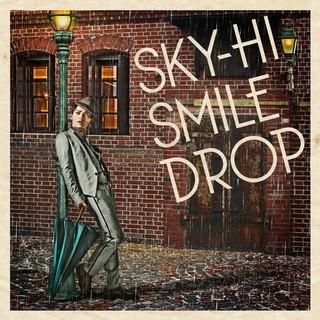SMILE DROP