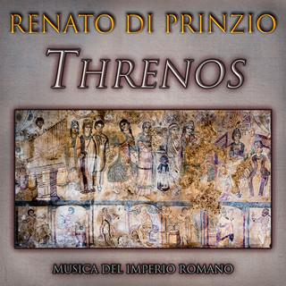 Threnos (Instrumental)