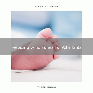 Relaxing Wind Tunes For All Infants