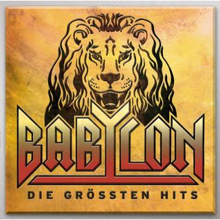 Die Größten Hits Von Babylon
