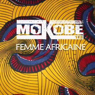 Femme Africaine (Feat. Yabongo Lova)