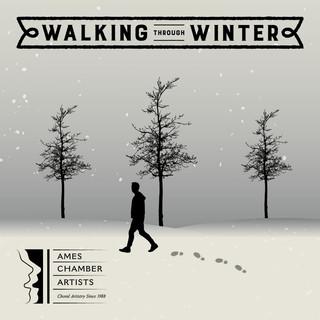 Walking Through Winter
