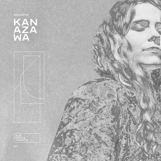 Kanazawa (Maybe We Don't Have To Go There) - Acoustic (Acoustic)