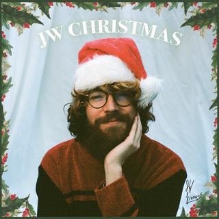 JW Christmas