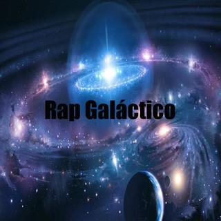Rap Galáctico