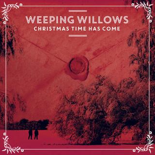 Christmas Time Has Come