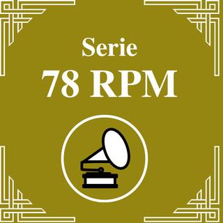 Archivo RCA:Enrique Francini - Armando Pontier Vol.2