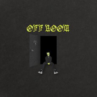 OFF ROOM