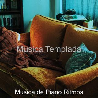 Musica Templada