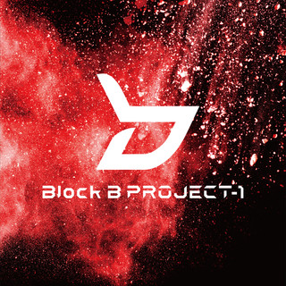 PROJECT - 1 EP