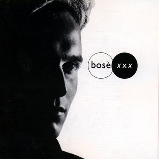 XXX (English Version)